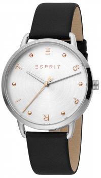 Esprit ES1L173L0015 - zegarek damski