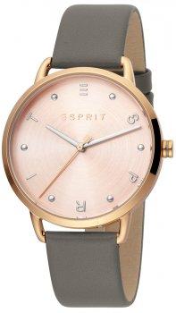 Esprit ES1L173L0045 - zegarek damski