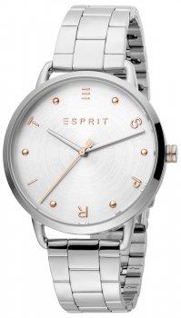 Esprit ES1L173M0055 - zegarek damski