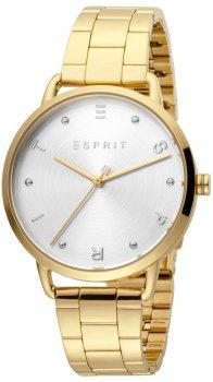 Esprit ES1L173M0075 - zegarek damski