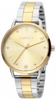 Esprit ES1L173M0095 - zegarek damski