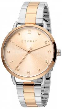 Esprit ES1L173M0105 - zegarek damski