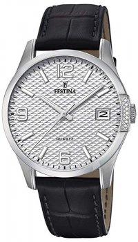 Festina F16982-1 - zegarek męski