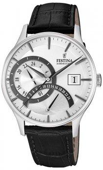 Festina F16983-1 - zegarek męski
