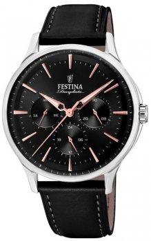 Festina F16991-4 - zegarek męski