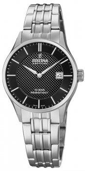 Zegarek zegarek męski Festina F20006-4