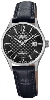 Zegarek zegarek męski Festina F20009-4