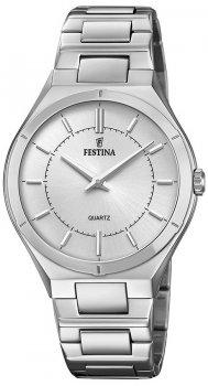 Festina F20244-1 - zegarek męski