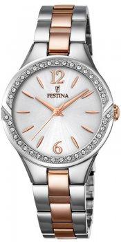 Festina F20247-1 - zegarek damski