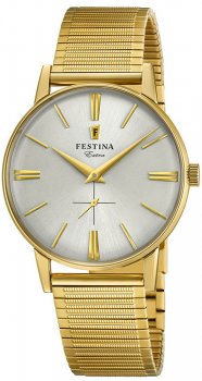 Festina F20251-1 - zegarek męski