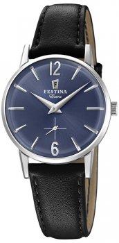 Festina F20254-3 - zegarek damski
