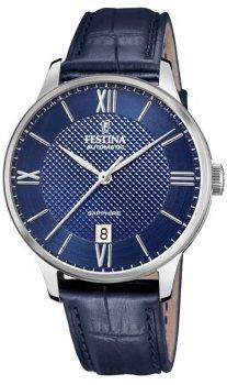Festina F20484-3 - zegarek męski