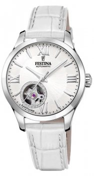 Festina F20490-1 - zegarek damski