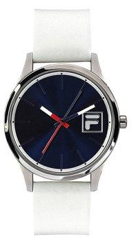 Fila 38-116-003 - zegarek damski