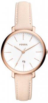 Zegarek damski Fossil ES4369