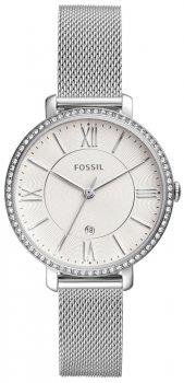 Fossil ES4627 - zegarek damski