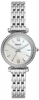 Fossil ES4647 - zegarek damski
