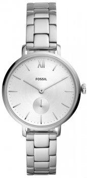 Fossil ES4666 - zegarek damski