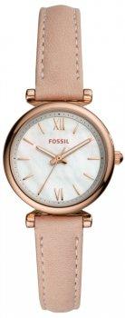 Zegarek damski Fossil ES4699