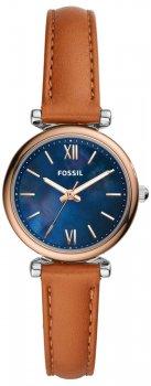 Zegarek damski Fossil ES4701