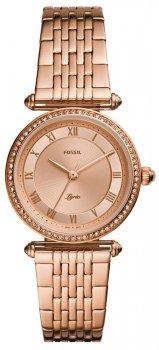 Fossil ES4711 - zegarek damski