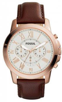 Zegarek męski Fossil FS4991IE