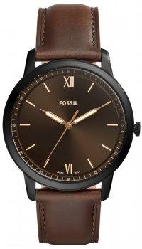 Zegarek męski Fossil FS5551