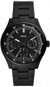 Fossil FS5576 - zegarek męski