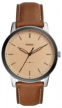Fossil FS5619 - zegarek męski