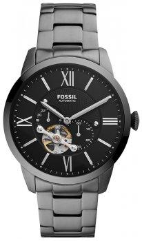 Fossil ME3172 - zegarek męski