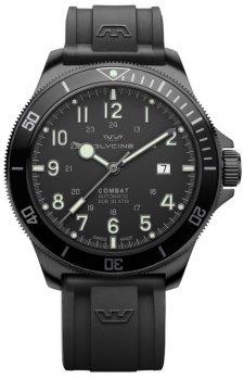 Glycine GL0288 - zegarek męski