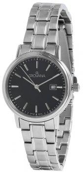 Zegarek damski Grovana 5550.1134