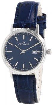 Zegarek damski Grovana 5550.1536