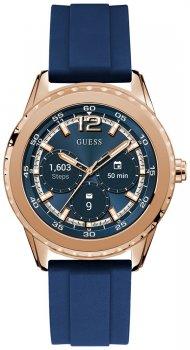 Guess C1002M2 - zegarek męski