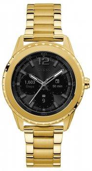 Guess C1002M3 - zegarek męski