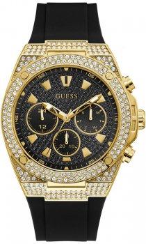 Zegarek męski Guess GW0060G2
