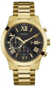 Guess W0668G8 - zegarek męski