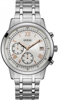 Zegarek męski Guess W1001G1