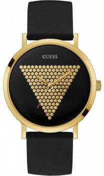 Guess W1161G1 - zegarek męski