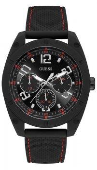 Guess W1256G1 - zegarek męski