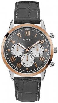 Guess W1261G5 - zegarek męski