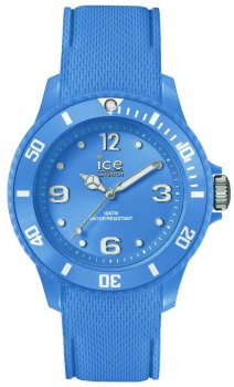 ICE Watch ICE.014228 - zegarek damski