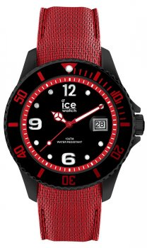 ICE Watch ICE.015782 - zegarek męski