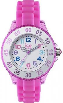 ICE Watch ICE.016414 - zegarek dla dziewczynki