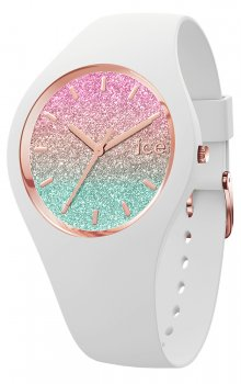 ICE Watch ICE.016902 - zegarek damski