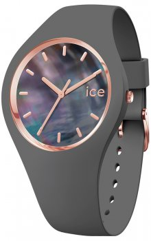 ICE Watch ICE.016937 - zegarek damski