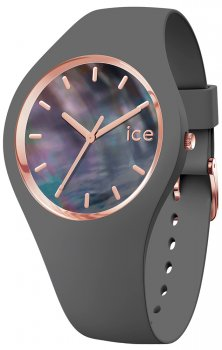 ICE Watch ICE.016938 - zegarek damski