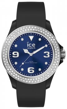ICE Watch ICE.017237 - zegarek damski