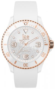 ICE Watch ICE.017248 - zegarek damski