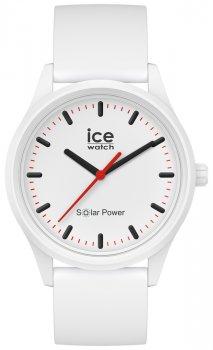 ICE Watch ICE.017761 - zegarek damski